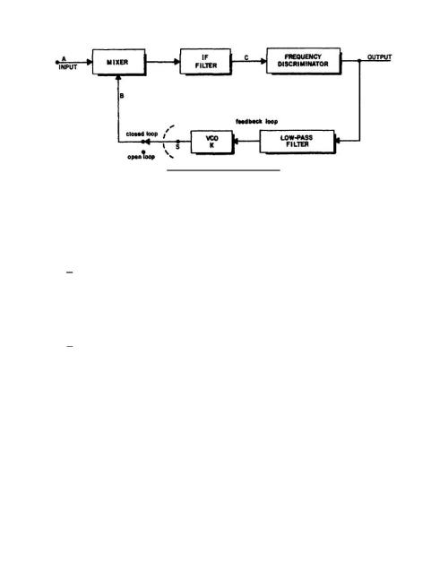 small resolution of 110 block diagram
