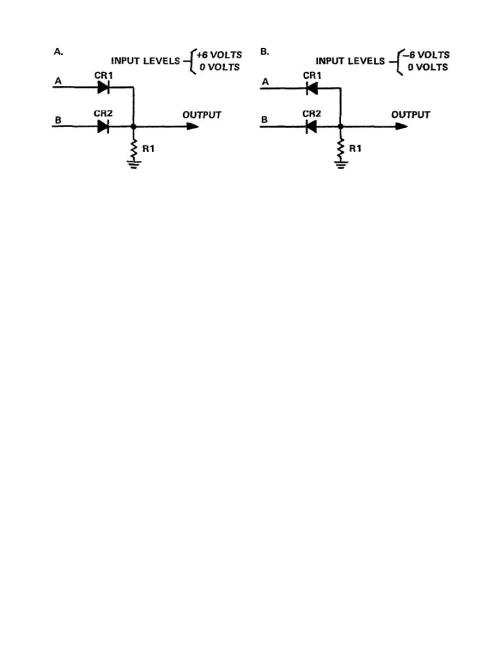 small resolution of gould century electric motor wiring diagram moreover normally open
