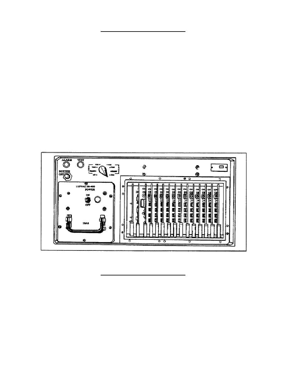Figure 1-16. Data buffer TD-1065/G