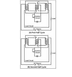 reactor transformer wiring diagram transformer electrical 24 volt transformer wiring diagram square d transformer wiring diagram [ 918 x 1188 Pixel ]