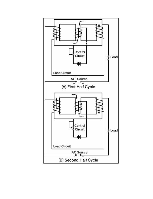 small resolution of reactor transformer wiring diagram transformer electrical 24 volt transformer wiring diagram transformer connection diagrams