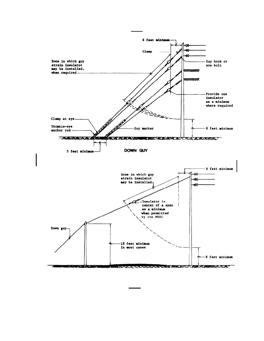 Figure 6-9. Guy Details