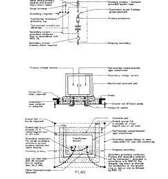 padmount transformer wiring diagram rh langitduwur netlib re high voltage transformer wiring diagram pad mount transformer [ 918 x 1188 Pixel ]