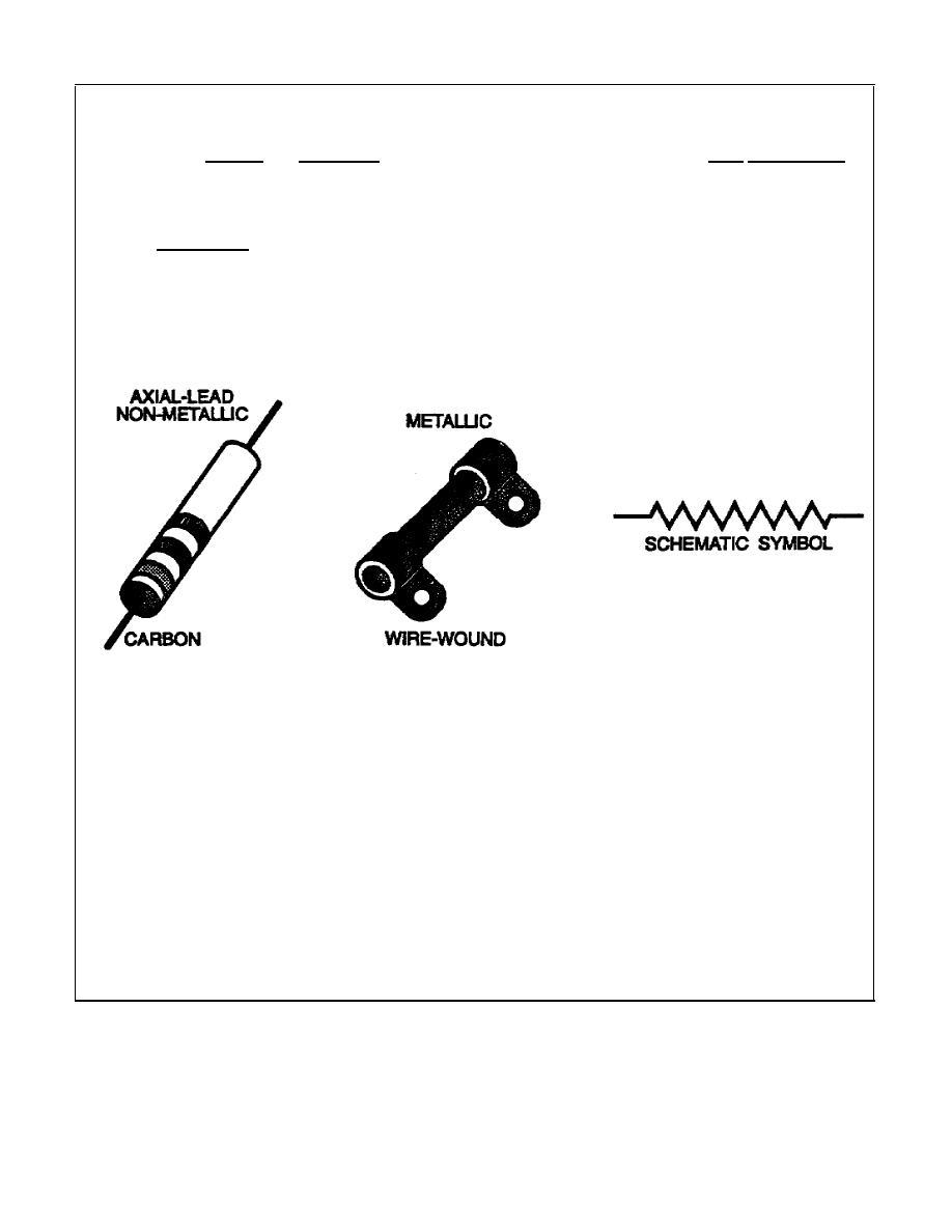 Wiring Diagram Capacitor Symbol, Wiring, Free Engine Image