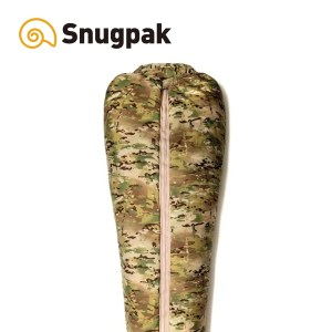 Snugpak Special Forces Complete System Sleeping Bag