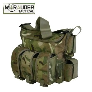 Marauder Assault Bag – MTP
