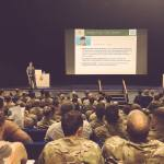 Army LGBT+ Conference