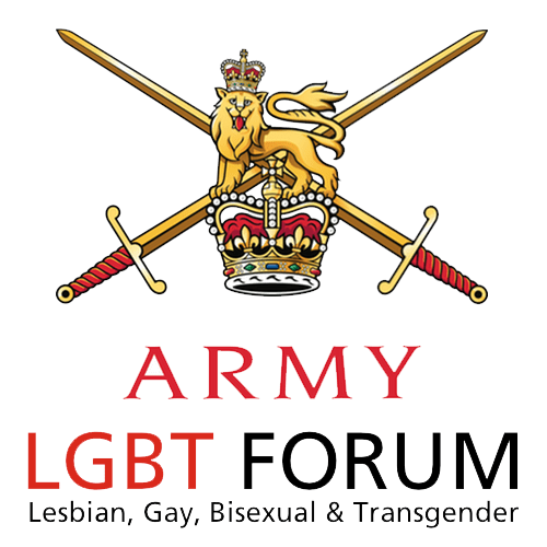 from Jasper eisenhower military gays and lesbians