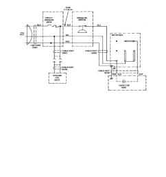phase rotary switch wiring diagram wiring diagrams and schematics 3 phase selector switch wiring diagram digital [ 918 x 1188 Pixel ]