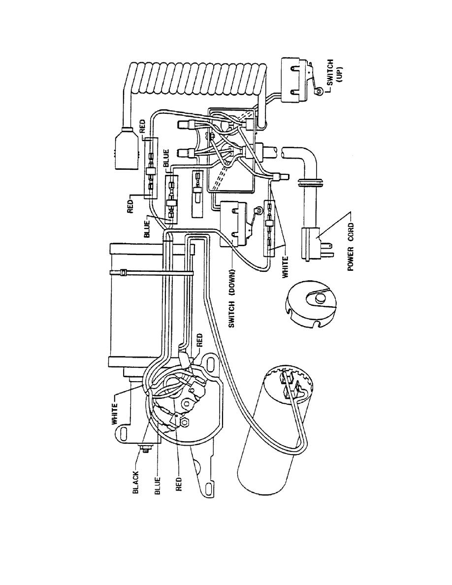 Med Lift Wire Diagrams Auto Electrical Wiring Diagram Related With