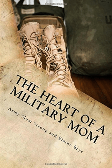 Army Mom Strong  Support and Resources for Army Moms