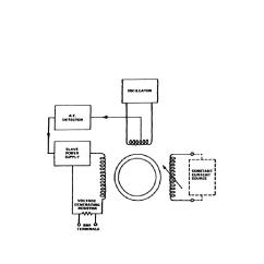 10k Ohm Audio Control Potentiometer With Spst Switch Wiring Diagram Bazooka Rs Power | Library