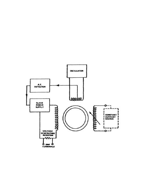 small resolution of block diagram of potentiometer