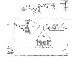 functional schematic diagram of [ 918 x 1188 Pixel ]