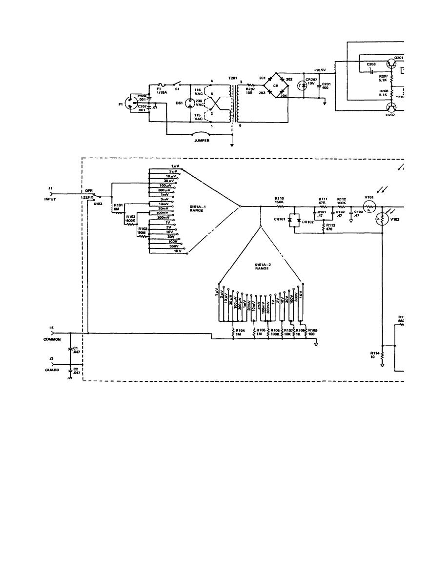hight resolution of functional schematic diagram of