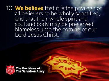 doctrine-10