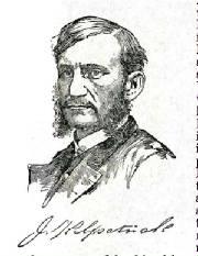 Sherman's Generals