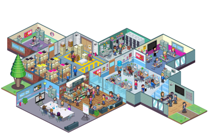 ACE_OFFICE_ILLO