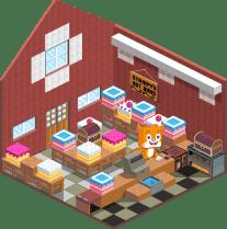 CAKE_SHOP_ORIGINAL