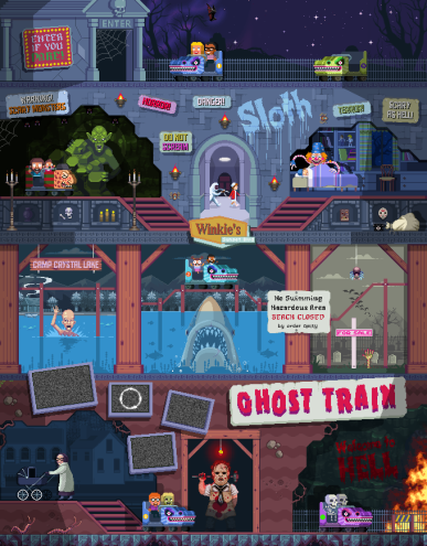 GHOST_TRAIN_ILLO