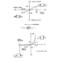 8 diagram of diode [ 918 x 1188 Pixel ]