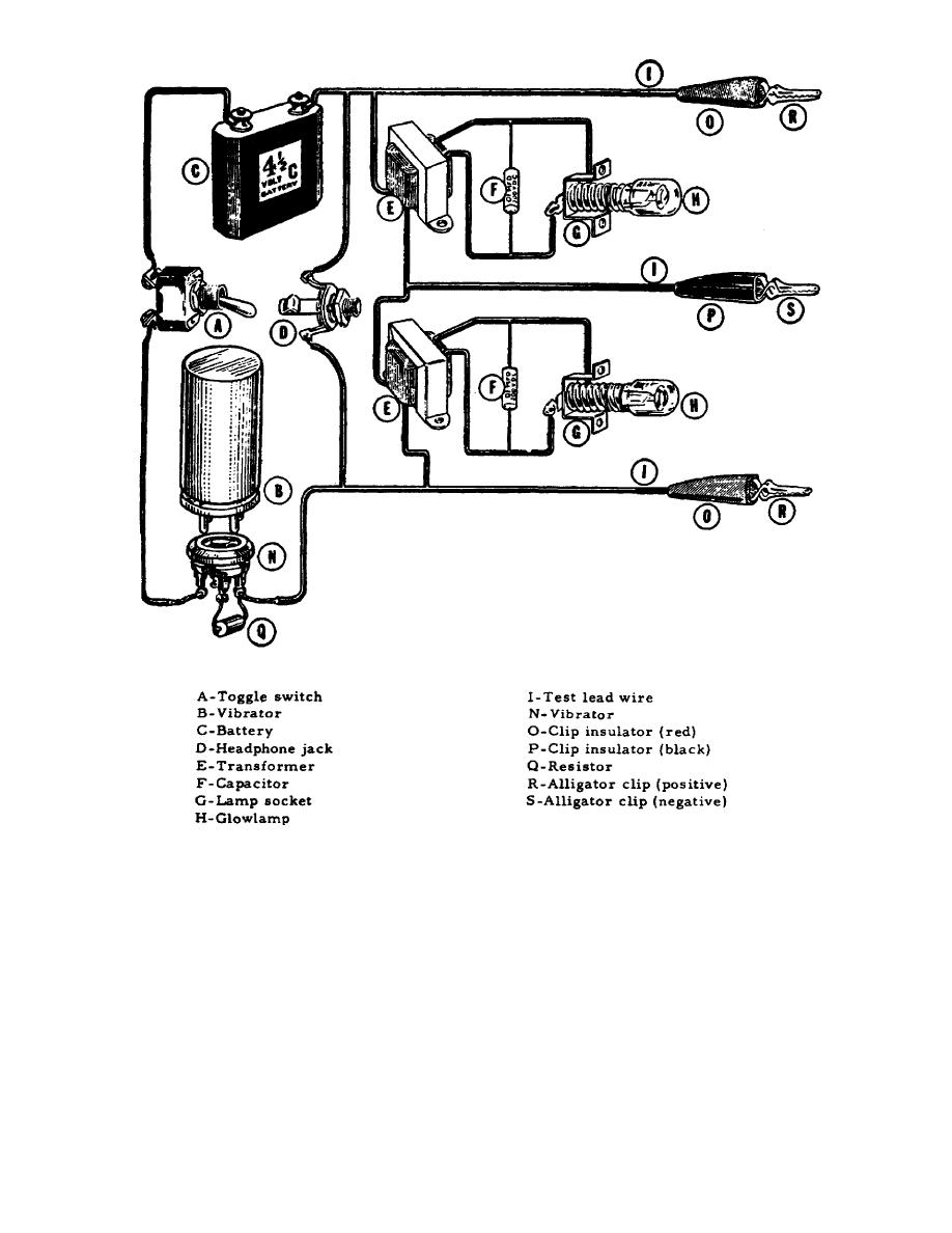 Wico Magneto Wiring Schematic Auto Electrical Diagram Wilco