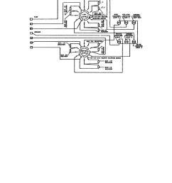 circuit analyzer schematic wiring diagram figure 11  [ 918 x 1188 Pixel ]