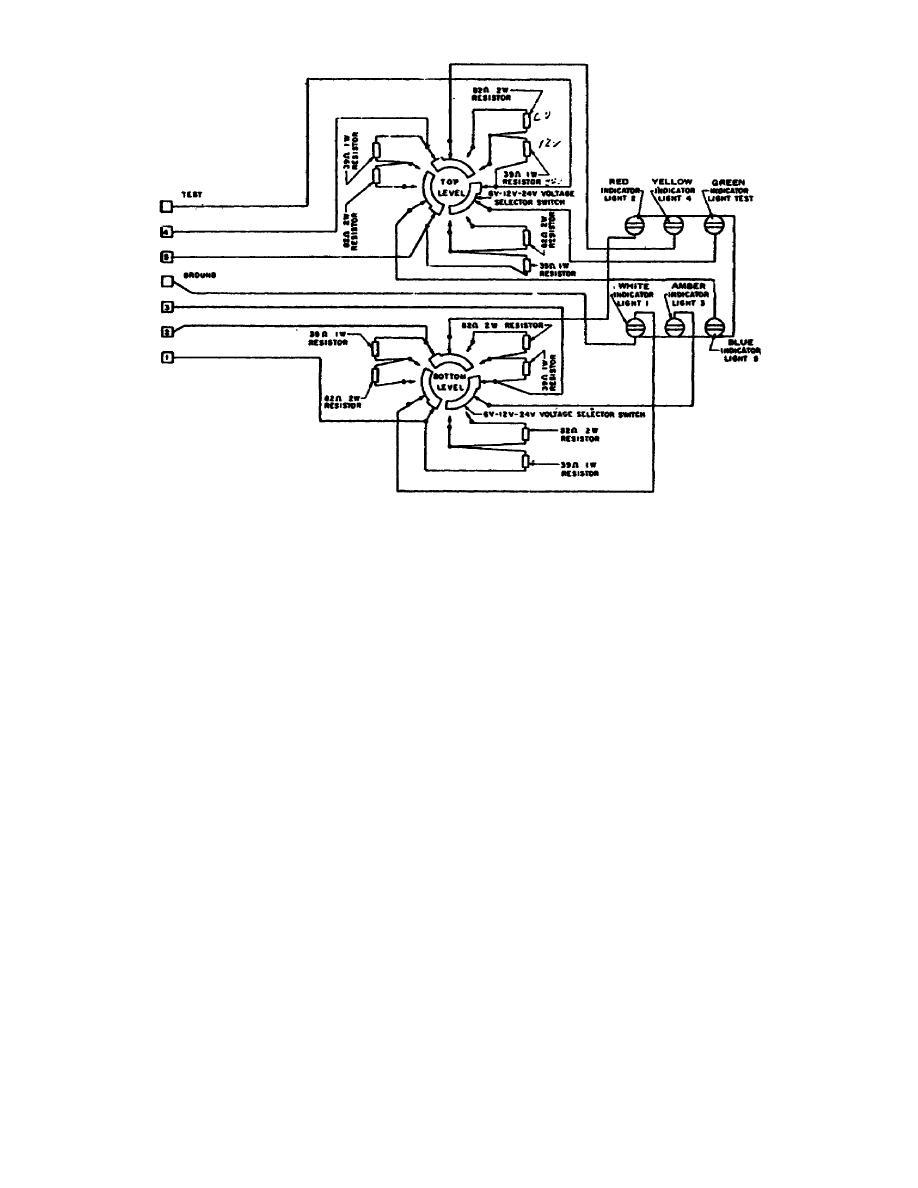 medium resolution of circuit analyzer schematic wiring diagram figure 11