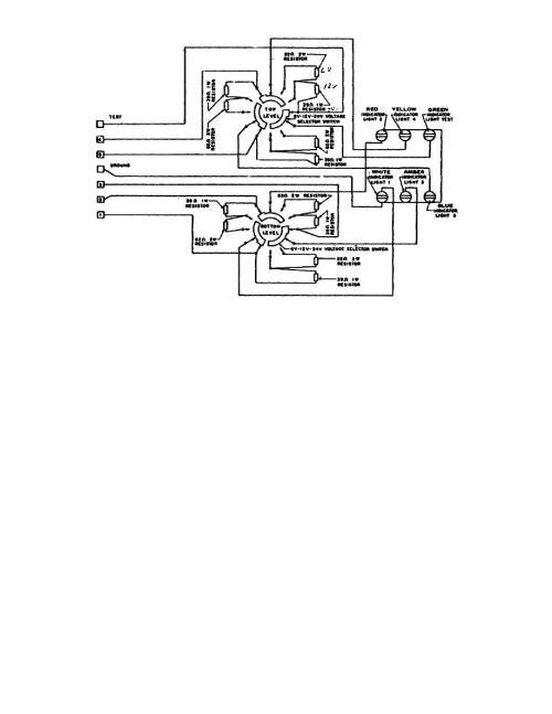 small resolution of circuit analyzer schematic wiring diagram figure 11