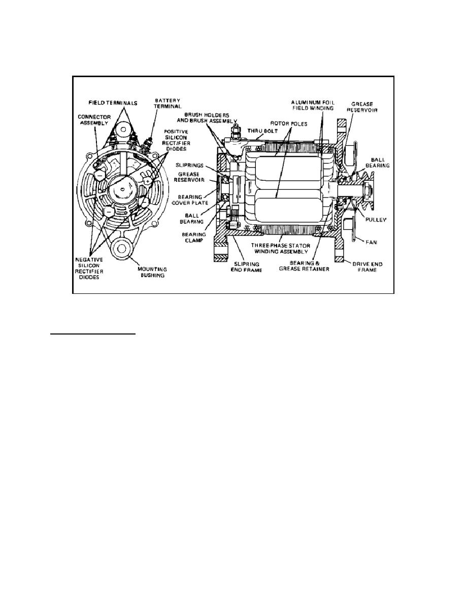 97 Chevy Astro Van Headlight Wiring Diagram 97 Chevy
