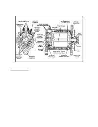 97 Chevy Astro Van Headlight Wiring Diagram 97 Chevy ...