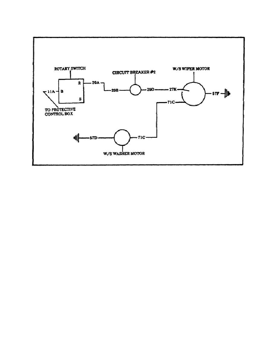 medium resolution of hmmwv wiring diagram
