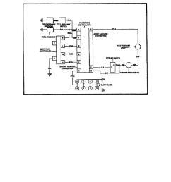 figure 9 glow plug system schematicglow plug system schematic [ 918 x 1188 Pixel ]