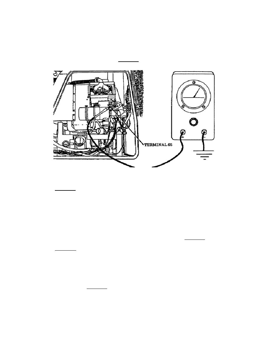 Figure 47. APU Lead 66, Wiring Harness 12329640.