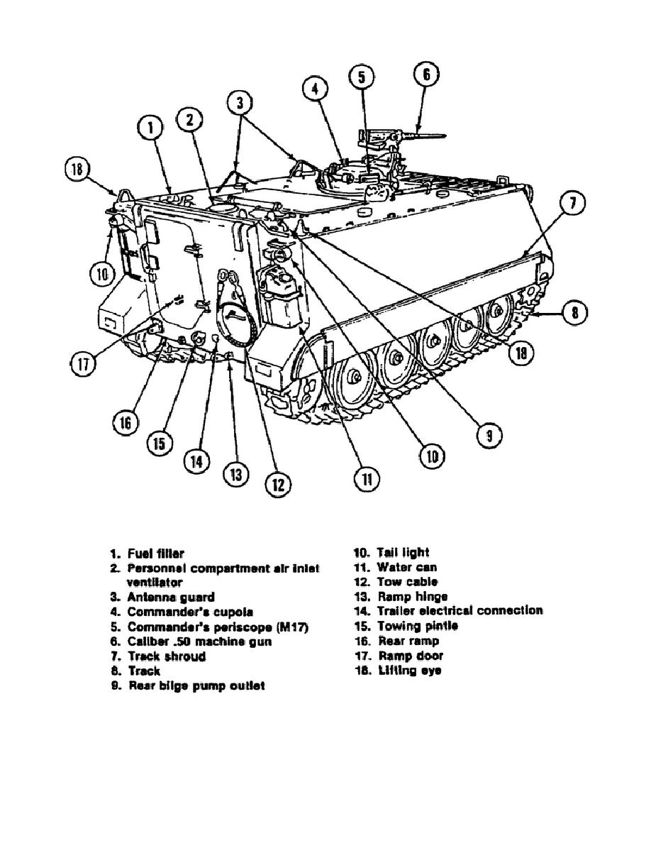 Introduction To Mechatronic Design Carryer Pdf Download