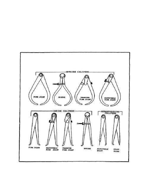 small resolution of diagram of outside calliper