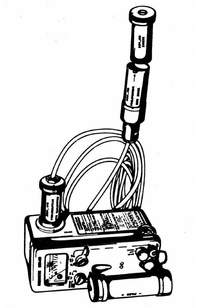 Army Radio Sales Co. :: Radios and Equipment :: DOM-410