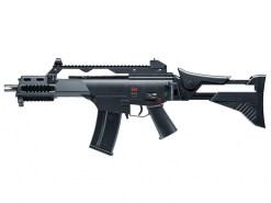 Airsoft Samopal Heckler&Koch G36C IDZ AEG