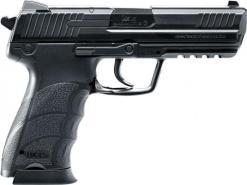 Airsoft pištoľ Heckler&Koch 45 AGCO2