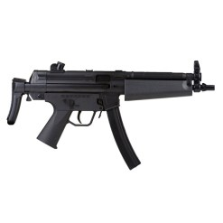 Airsoft Samopal Heckler&Koch MP5 A5 AEGDP