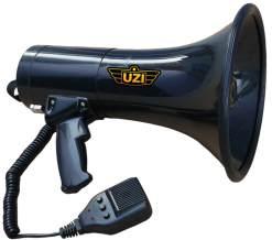 Megafón UZI 50W