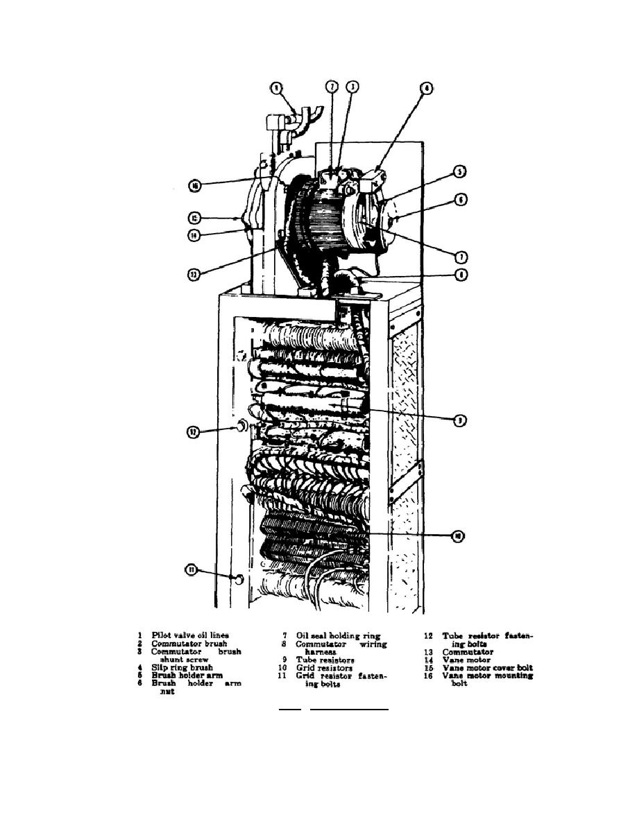 Inr Wiring Diagram Viper Security Wiring Diagrams 02 F150