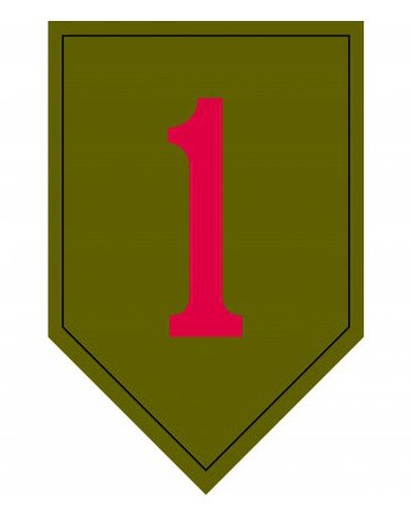 #USArmy announces fall '17 deployment of 4,000 @DaggerBDE Soldiers to Europe to support #AtlanticResolve