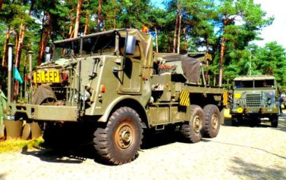 ISK Harskamp ORH16_17 _ Army Vehicle Club _ AVC 056