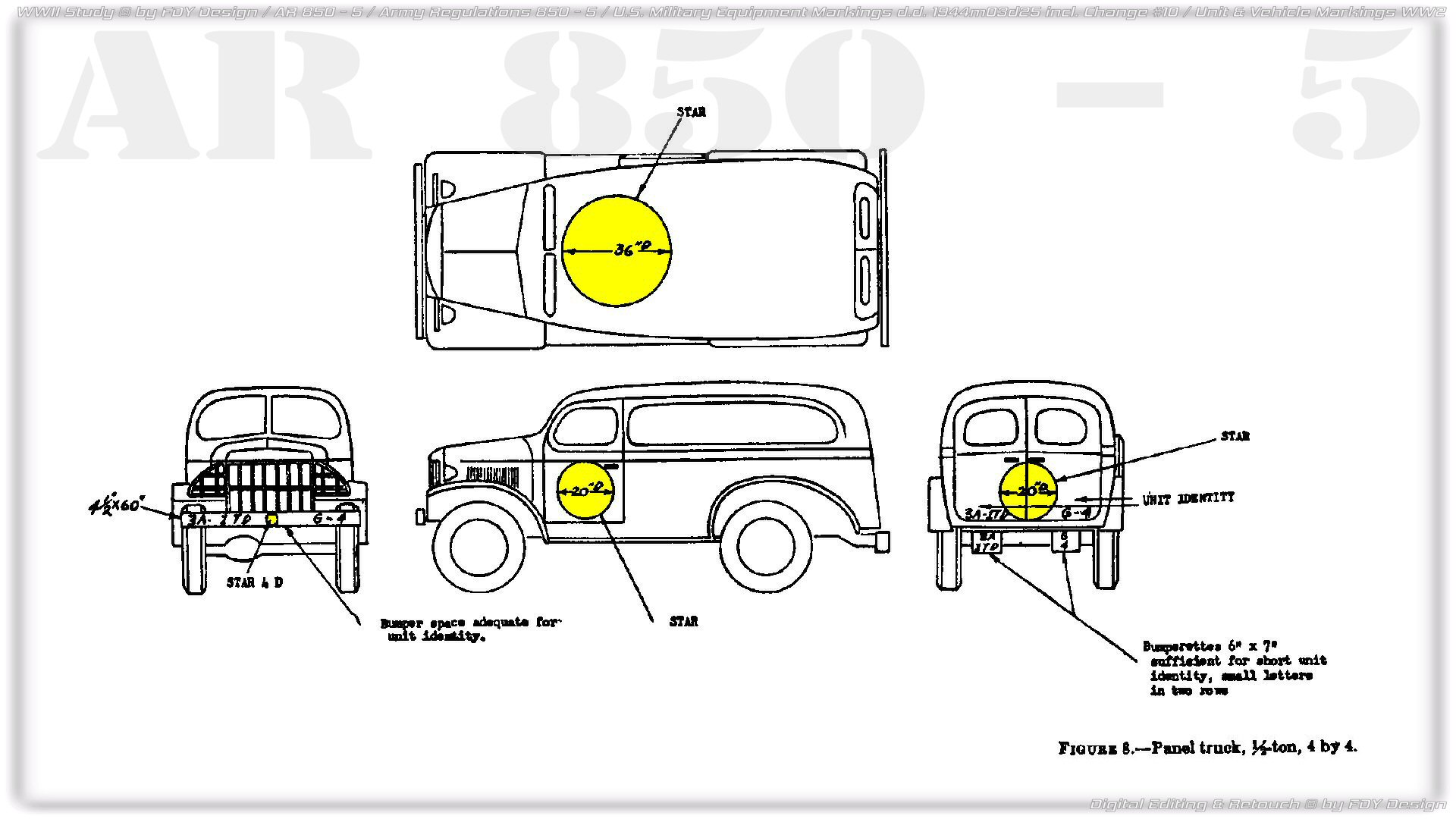 1958 Willys Panel Wiring Diagram EZ Wiring Diagram Wiring