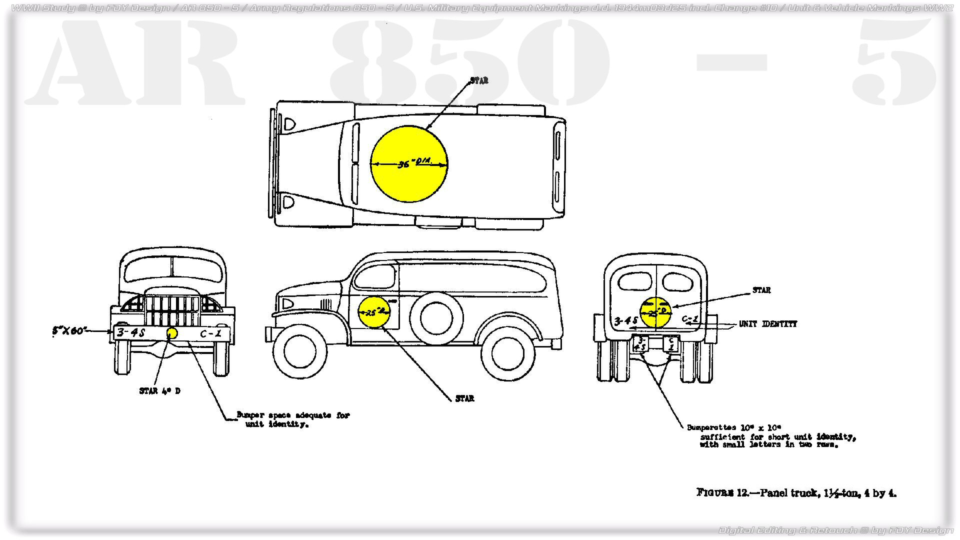 1945 Ford Pickup Wiring Diagram Ford L9000 Wiring Diagram