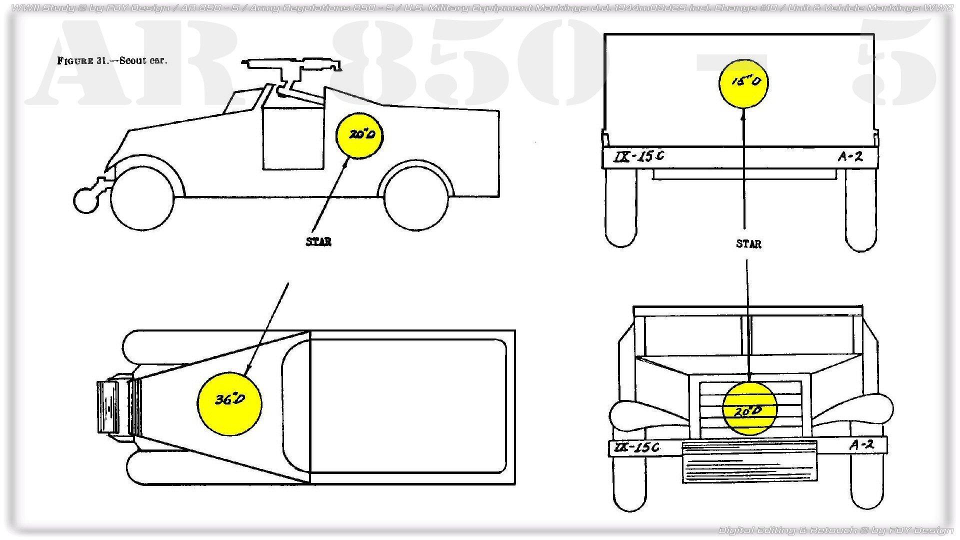 2004 porsche cayenne radio wiring diagram piaa fog lights 2002 boxster fuse box source