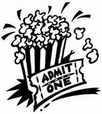 Free Movie Tickets for Military Families and Six Flags