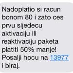 50Prozent