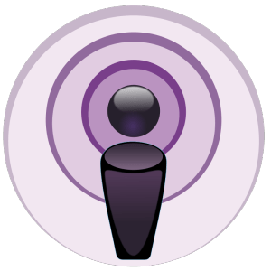 [App] Podcast-Apps